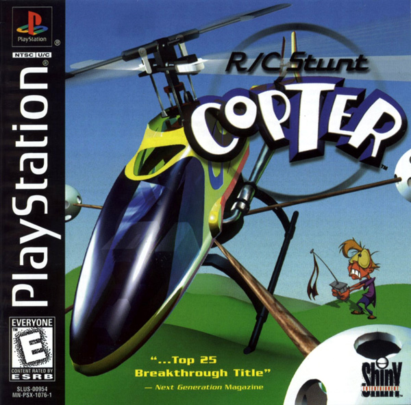 brookstone copter with Stunt Copter on 314901p additionally 906414p additionally 314901p as well 938075p furthermore Watch.